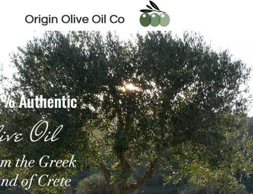 Felea olive oil in the U.S. market