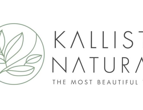 Felea Goods & Kallisti Natural launch collaboration